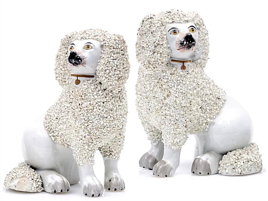 staffordshire-poodles