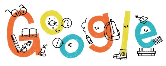 teacher-appreciation-week-google-doodle