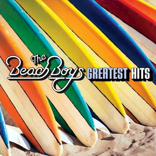 he-beach-boys-greatest-hits