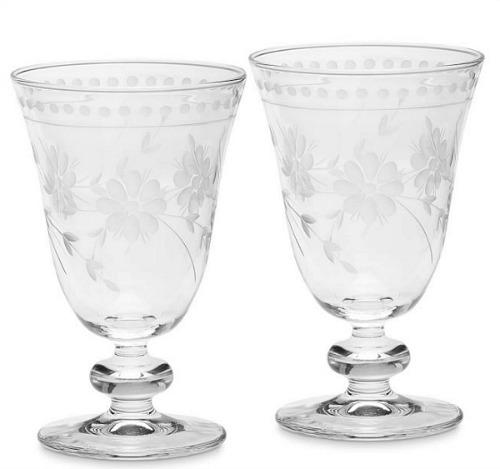 vintage-etched-goblets