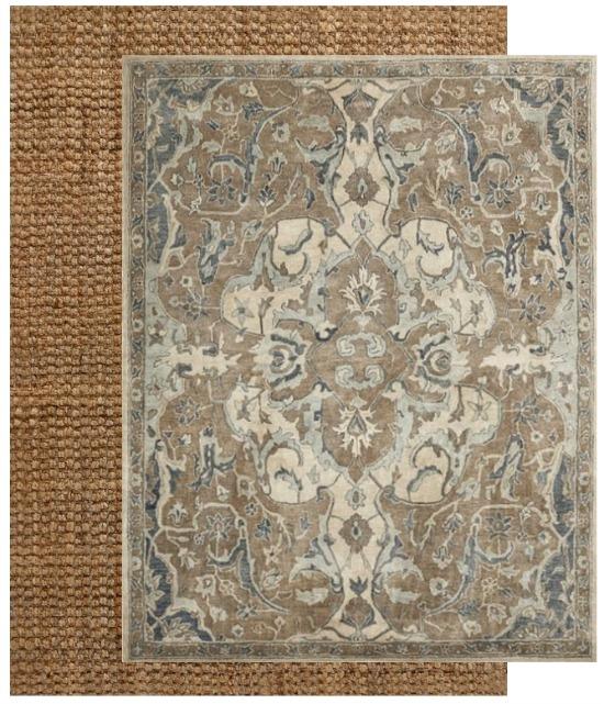 Persian-jute-rugs