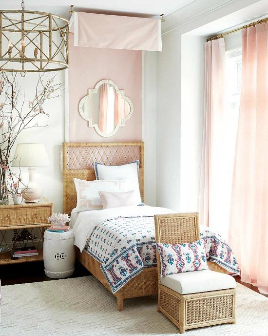 Suzanne-Kasler-bedroom