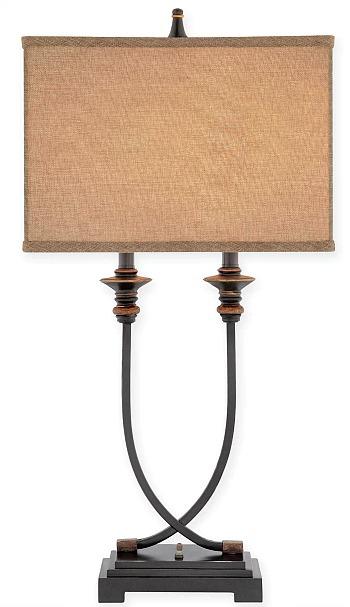 catalina-bronze-table-lamp