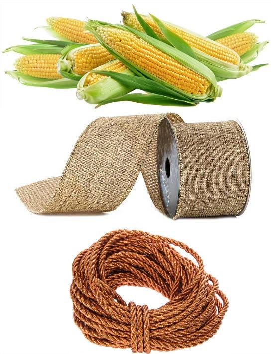 corn-centerpiece