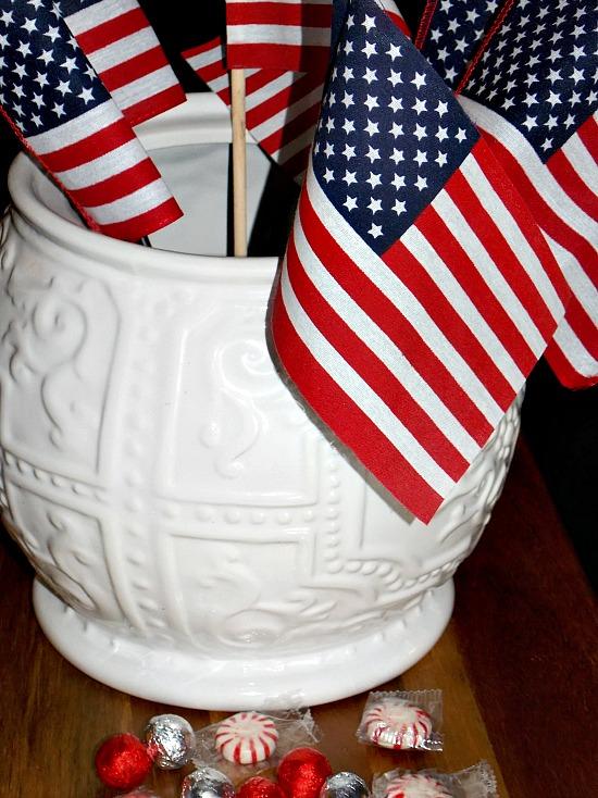 flags-in-jar
