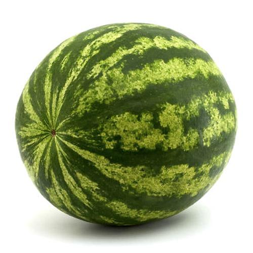mini-watermelon