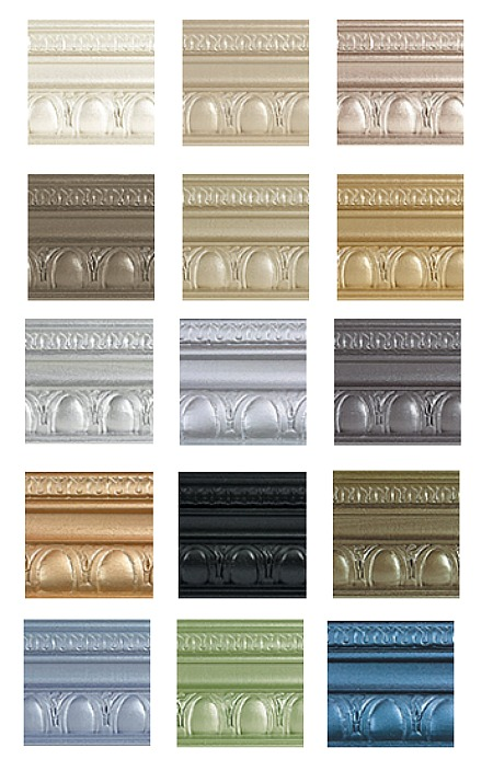 modern-masters-metallic-color-palette