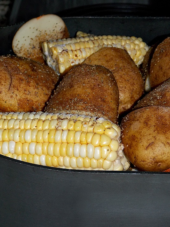 potatoes-corn