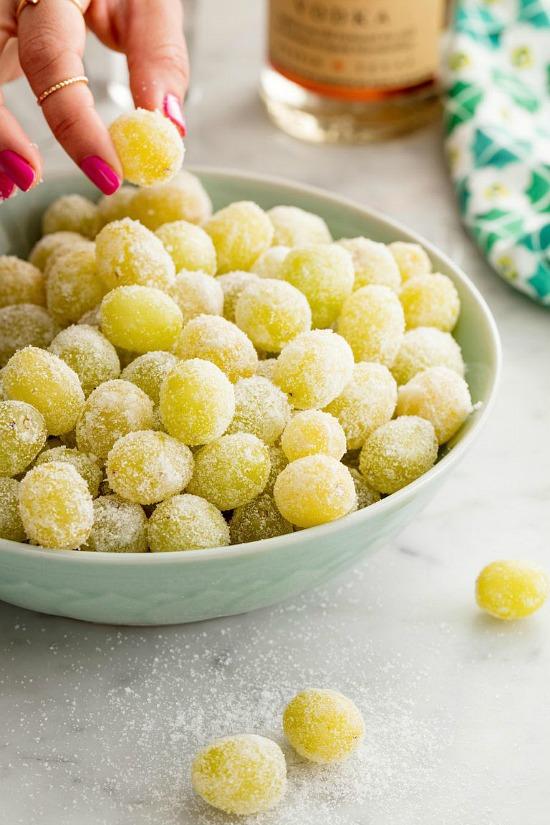 prosecco-grapes