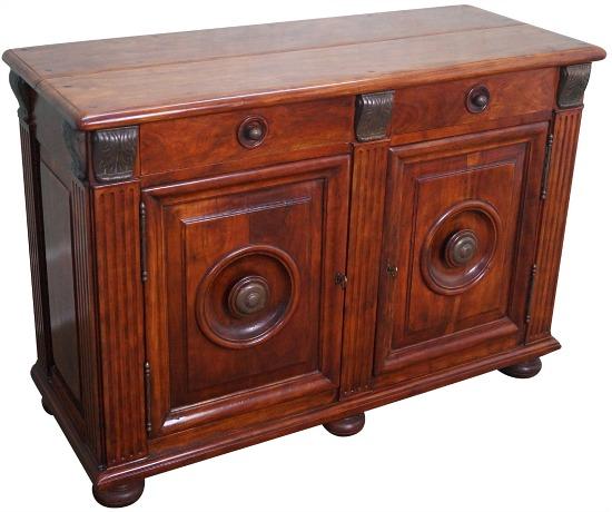 solid-mahogany-rustic-continental-server