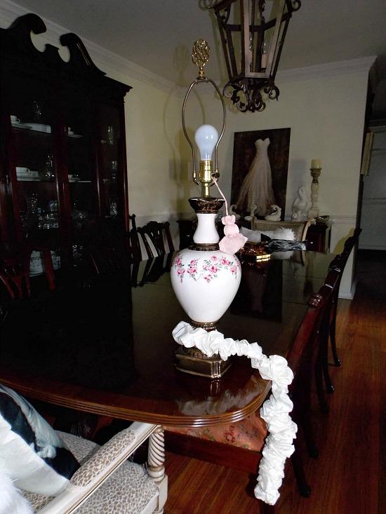 rose-lamp
