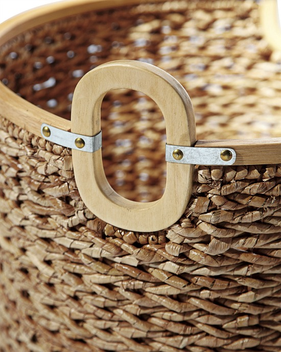 seagrass-basket