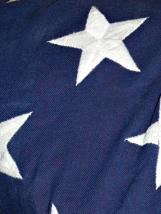 stars-flag
