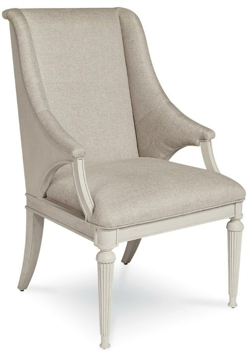 upholstered-dining-chair