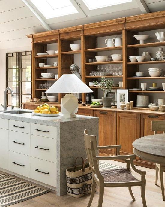 Benjamin-Dhong-modern-farmhouse-kitchen