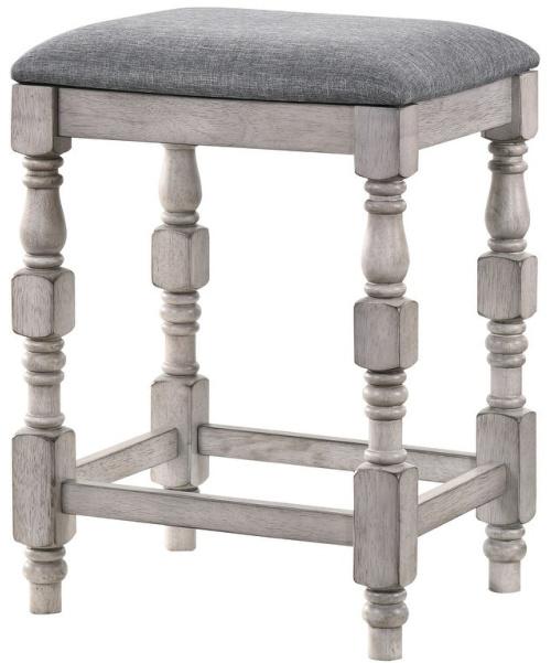 Furniture-of-America-Adagio-Transitional-Counter-Height-Stool