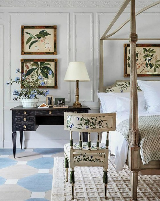 Tory-Burch-bedroom