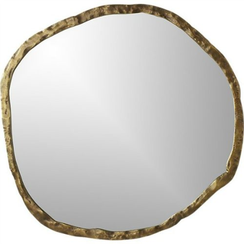 abel-round-mirror