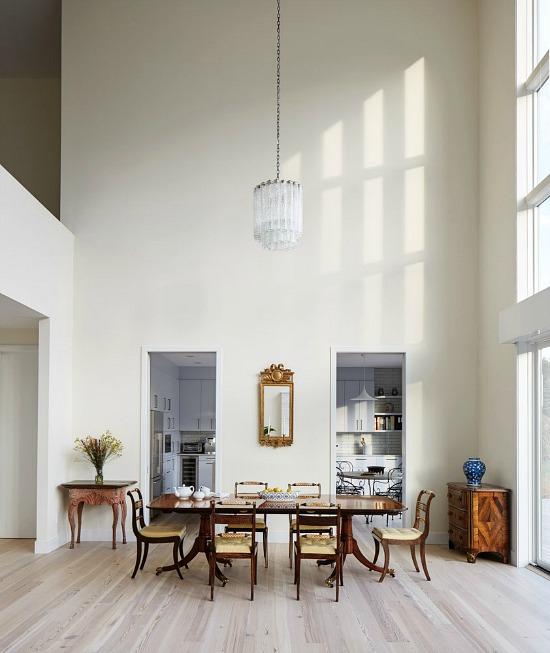 farmhouse-antiques-Hamptons