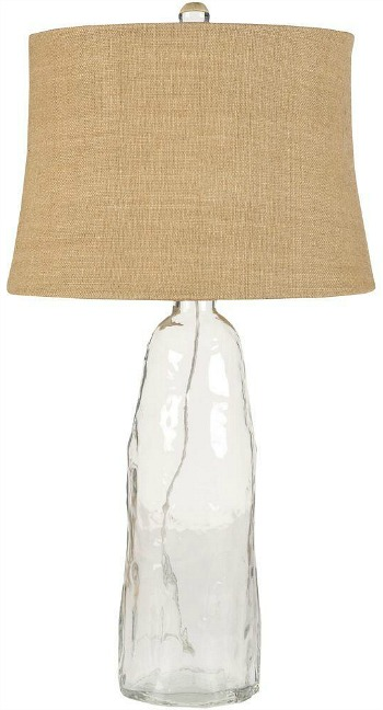clear-glass-artistic-weavers-table-lamp
