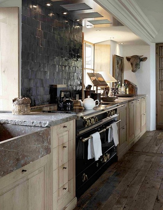 farmhouse-kitchen-details