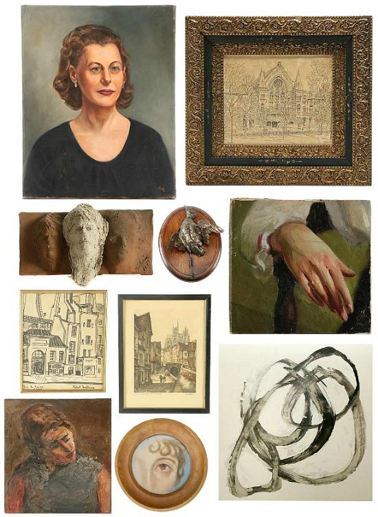 gallery-wall-art