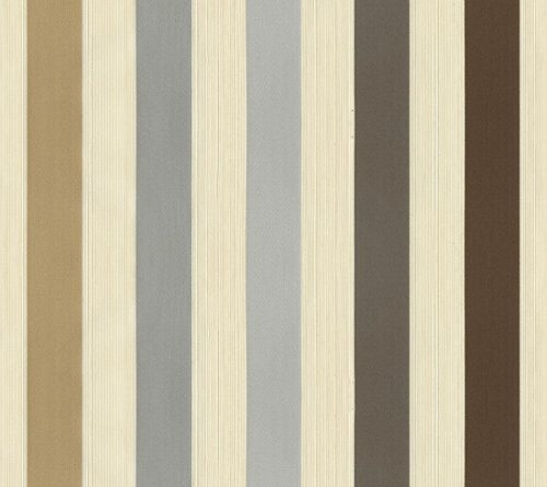 kravet-design