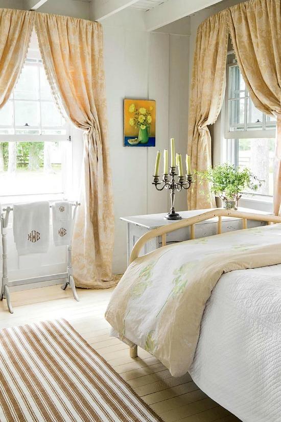 master-bedrooms-cottage