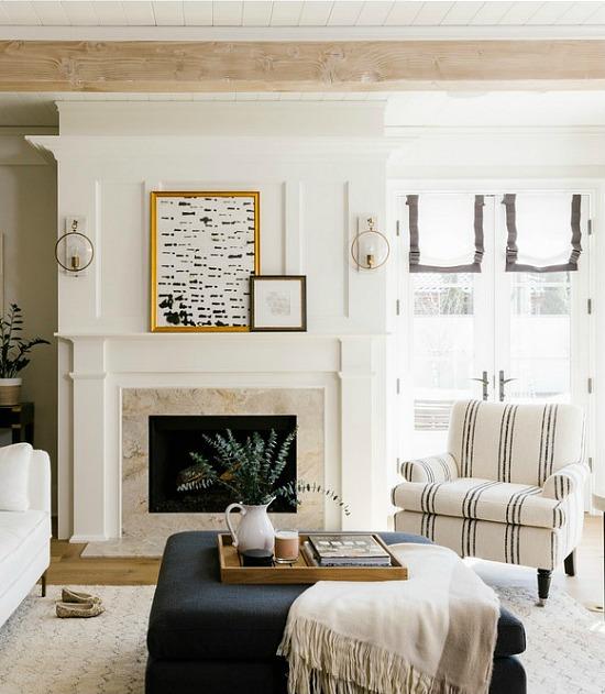 modern-farmhouse-living-room-1-1