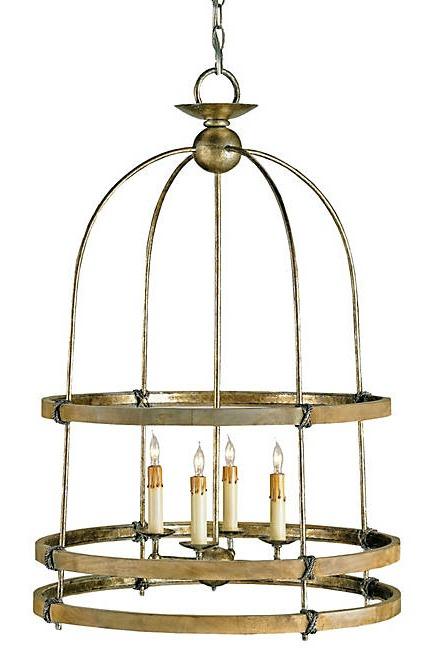 Beesthorpe Lantern