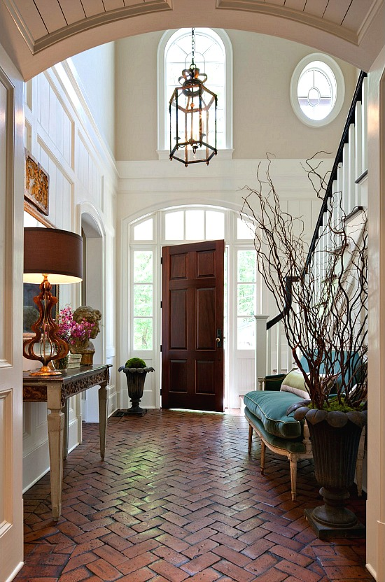 Louisiana-home-William-T-Baker-Associates