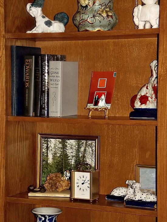 built-in-bookshelf (1)