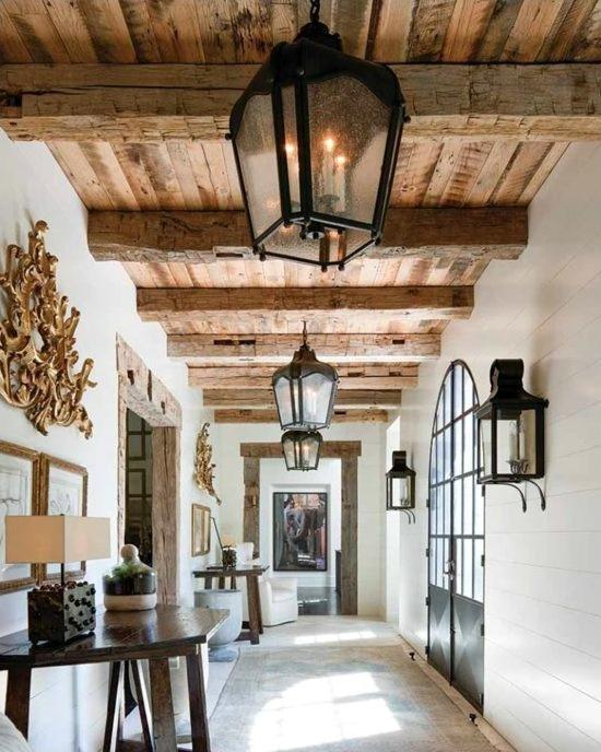 entryway-William T Baker &Associates