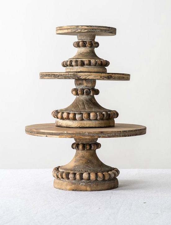 wood-ellis-stand