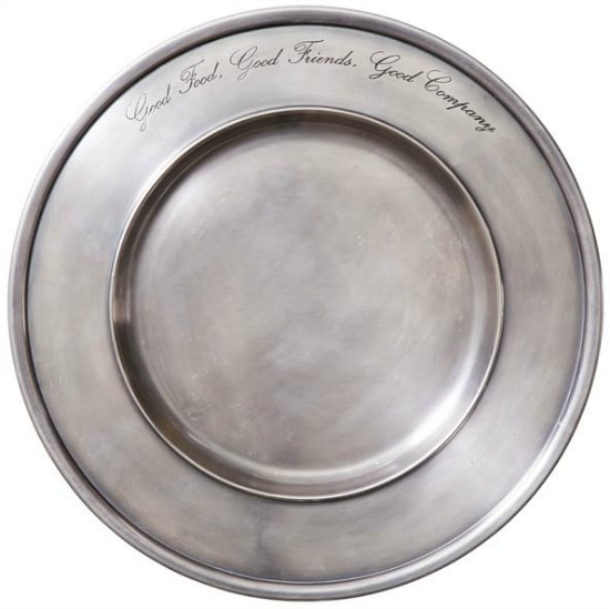 antique-silver-sentiment-charger