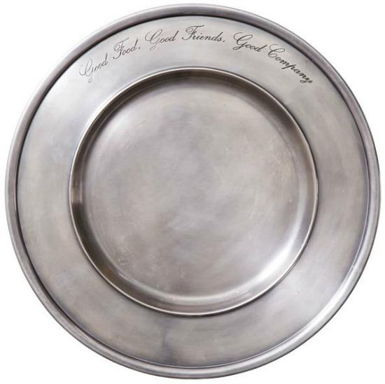 antique-silver-sentiment-charger