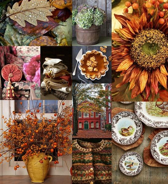 autumn-association