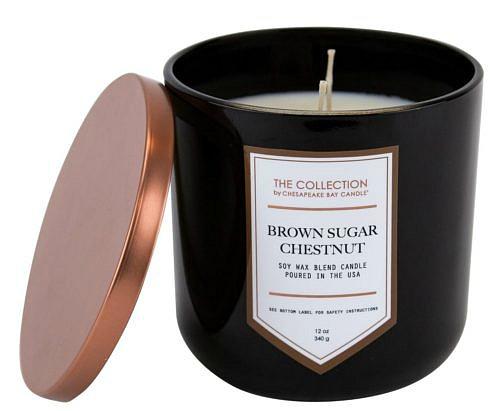 brown-sugar-chestnut-soy-wax-candle