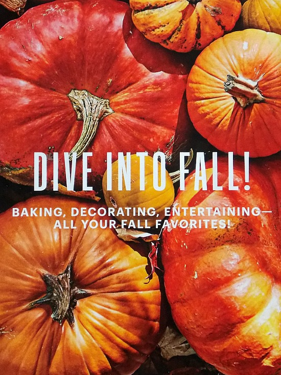 dive-into-fall