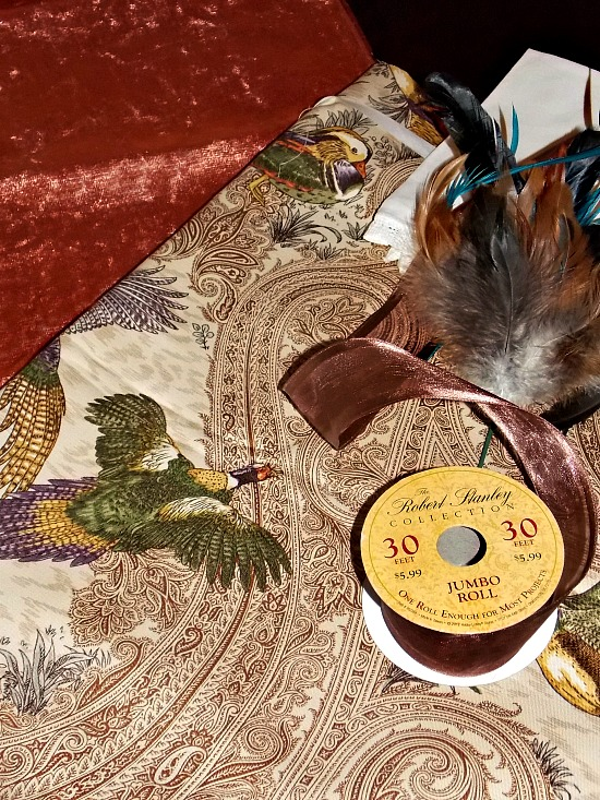 fall-tablescape-items
