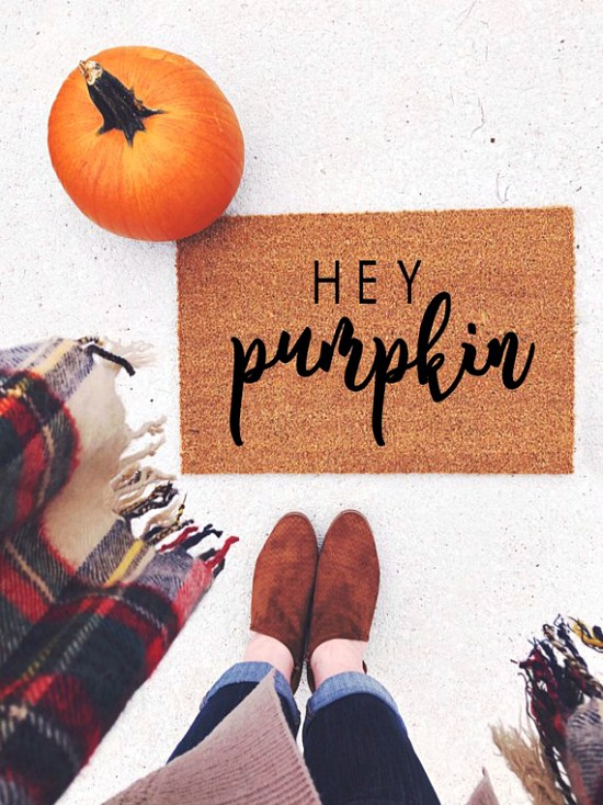 hey-there-pumpkin-fall-door-mat