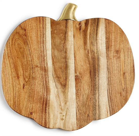 pumpkin-cutting-board