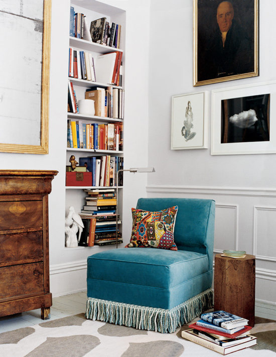 reading-chair