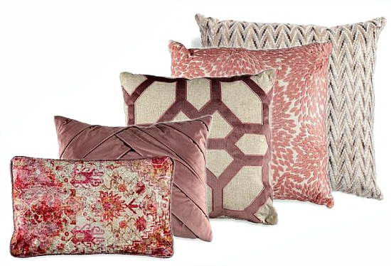 throw-pillows-fall