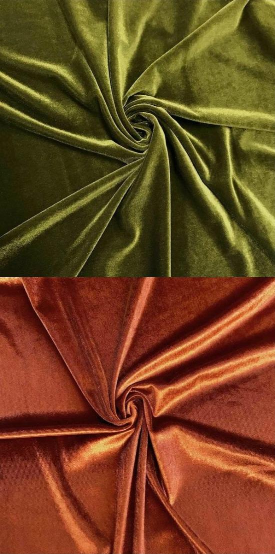 velvet-fabric-fall
