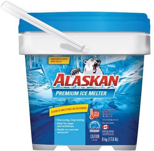 Alaskan-ice-melter