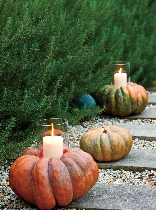 Halloween-pumpkin-luminaries