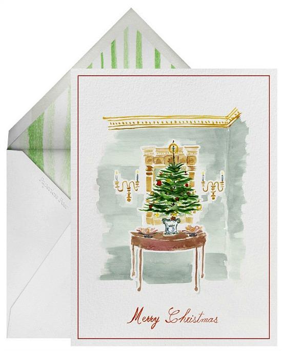 Paperless-Post-Christmas-foyer