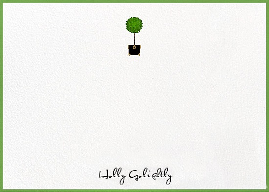 Paperless-Post-Topiary