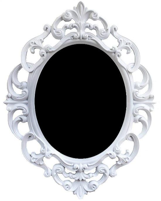 antique-vintage-style-mirror